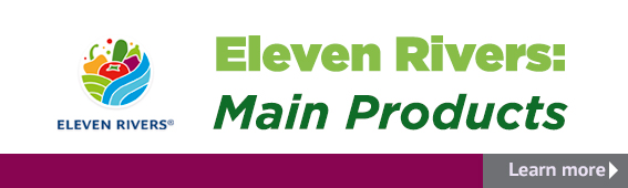 Eleven-Rivers-Products-Banner